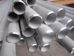 Incoloy 800/800HT/825 Pipes & Tubes