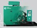 15  kVA Cummins Diesel Generator