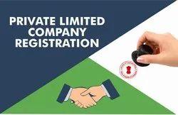 5-7 Days Pvt Ltd Companies, Legal, Mumbai