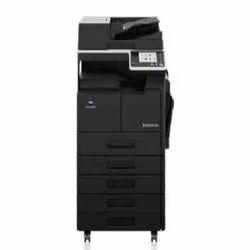 Konica Minolta Bizhub 266i/226i Photpcopier Machine