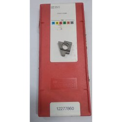 AS266 CNC Insert