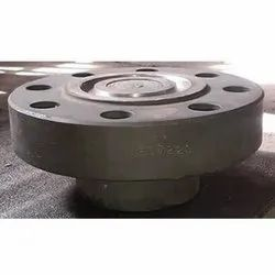 IF806 Adapter Flange