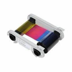 Evolis Colour Ribbon