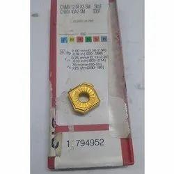 AI906 CNC Insert
