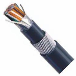 LT XLPE / PVC  Control Cables