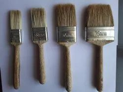 FRP Paint Brushes