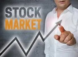 Lifetime Online Share Trading Services