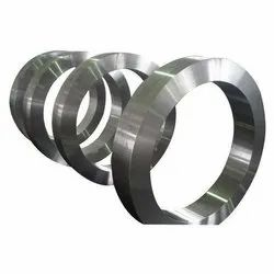 Alloy 20 Rings / Circle