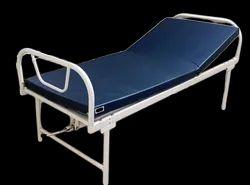 Hospital Folwer Bed