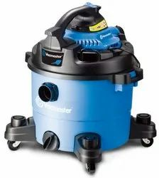 Commercial Vacuum Cleaner Vacmaster VBV1330PF