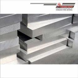 Cut Size Aluminum Blocks