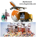 Medicine Drop Shipping Services