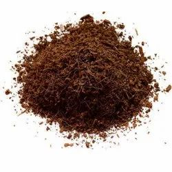 Cocopeat Compost, Packaging Size: 20 Kg