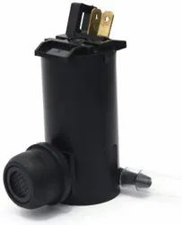 Electronic Spices 12V DC High Pressure Mini Water Pump for Sanitizer Spray Machine, Car Washer
