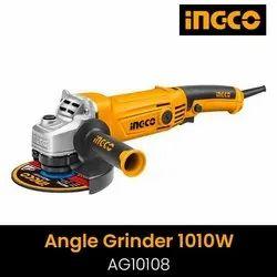 125mm Angle Grinder