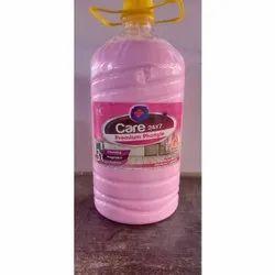 GHC液体粉红色苯基,瓶,包装尺寸:5 L