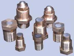 Boiler Fusible Plug