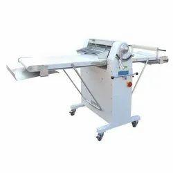 Dough sheeter machine sinmag SM630