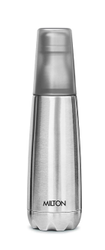 1000 ML Vertex Milton Water Bottles