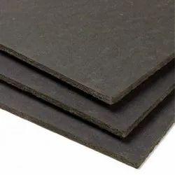 Bitumen Expansion Joint Sheet