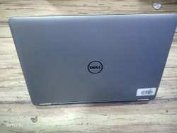 E7440 Core i5 Refurbished Laptops