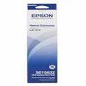 Epson LX 310 Ribbon Cartridge