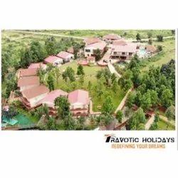 Ajodhya Hills Kushalpalli (Weekend Packages)