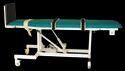 Electric Tilt Table