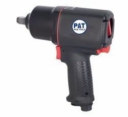PAT Pneumatic Impact Wrench PW-4134