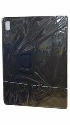 Black iPad Mini Rotate Tablet Cover, Size: 9 Inch