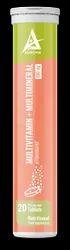 Multivitamin + Multimineral 500 Effervescent Tablets