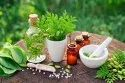 Chemical Herbal Products Testing Services, In Pan India, Industrial