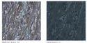 Amazon Blue Double Charge Vitrified Tiles