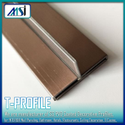 Stainless Steel Inlay Patty - SS 304, 316 Color Coated Etc