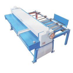 SCG-07 Flap Pasting Machine