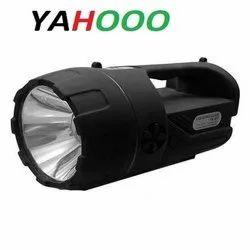 LED Search Light YK 007