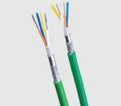 Anchor 3 Core BELDEN 70006E Profinet Cable