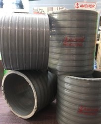 PVC Heavy Duty Suction Hoses