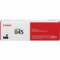 045 Yellow Canon Toner Cartridge