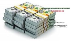 Private Limited Pune Gold Loan Service, 6 Months Bank Statement, 24 Hours
