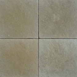 Natural Brown Kota Stone
