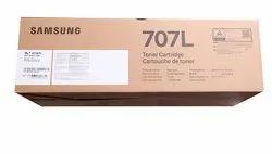 SAMSUNG  707L Toner Cartridge