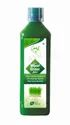 Wheatgrass Honey Juice