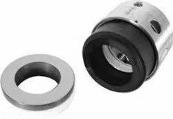 Multi Spring Balance Mechanical Seal ('PTFE' Type)