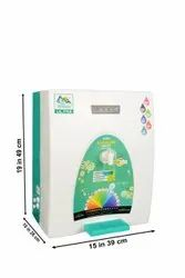 Best RO Purifiers For Home In India