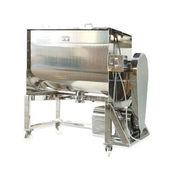 Tea Premix Blending Machine