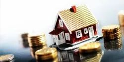 Property Purchase Loan Services, in Local