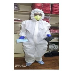 PPE Kits For Corona Virus