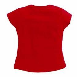 Fancy Ladies T Shirt