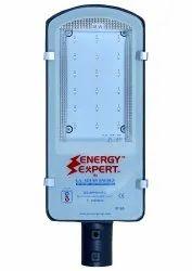 12 Watt Solar Street Light